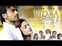 Virsa Full Movie - Latest Punjabi Movies - 2016 HD Movies - 2015 full movie - Sagahits - (More info on: http://LIFEWAYSVILLAGE.COM/movie/virsa-full-movie-latest-punjabi-movies-2016-hd-movies-2015-full-movie-sagahits/)