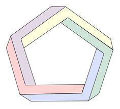 1115px-Penrose_pentagon.svg.png (1115×1024)