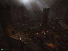 Cave maze illustration Maze, Game Design, Concert, Illustration, Labyrinths, Concerts, Illustrations