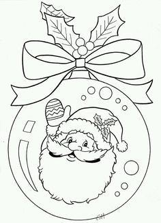 Here are the Beautiful Christmas Printables Colouring Pages. This post about Beautiful Christmas Printables Colouring Pages was posted under the Coloring Pages . Christmas Ornament Coloring Page, Free Christmas Coloring Pages, Coloring Book Pages, Printable Coloring Pages, Coloring Sheets, Christmas Colors, Christmas Art, Christmas Decorations, Christmas Ornaments