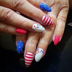 Love These Pretty 4t
