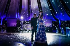 Asian wedding photography by Rahul Khona, a London-based Asian wedding photographer specialising in photojournalism and documentary style photography.