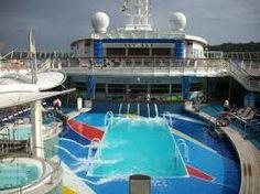 jewel of the seas - Buscar con Google