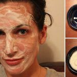 How budget pain killers can be used as a DIY cure for blemishes Aspirin as a face mask? How budget pain killers can be used as a DIY cure for blemishes and scaly skin – Diy Mask, Diy Face Mask, Aspirin Face Mask, Aspirin For Acne, Rosacea Causes, Moisturizing Face Mask, Scaly Skin, The Face, Beauty Tips