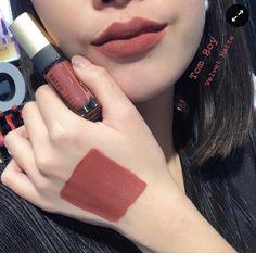Makeup Lips Mac Shades Super Ideas makeup is part of eye-makeup - eye-makeup Mac Makeup, Skin Makeup, Eyeshadow Makeup, Makeup Cosmetics, Makeup Tips, Yellow Eyeshadow, Sleek Makeup, Natural Eyeshadow, Natural Makeup