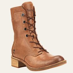 70 Boots Without Zippers ideas | boots
