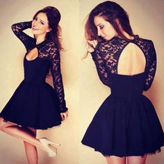 Awesome WOMEN New Lace Short/Mini Cocktail Dress Party Homecoming Formal Bridesmaid Prom 2017-2018 Check more at http://fashioncafe.top/2017/09/01/women-new-lace-shortmini-cocktail-dress-party-homecoming-formal-bridesmaid-prom-2017-2018/
