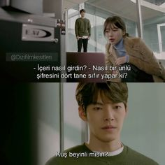 ✔ Cute Quotes From Songs Movies Drama Quotes, Film Quotes, Song Quotes, Cute Quotes, Drama Film, Drama Movies, Uncontrollably Fond Korean Drama, British Comedy Movies, Japanese Horror Movies