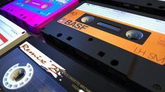 Lo-Fi Musik - Wie Du deinen Tracks den nötigen Schmutz verpasst - http://www.delamar.de/fun/lo-fi-musik-39221/?utm_source=Pinterest&utm_medium=Lo-Fi+Musik+-+Wie+Du+deinen+Tracks+den+n%C3%B6tigen+Schmutz+verpasst&utm_campaign=autopost