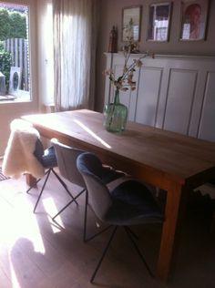 OMG chair OMG stoel van Zuiver @designwonen.com.com