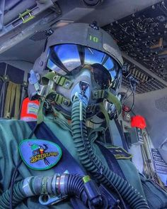 The Fighter Pilot Jet Fighter Pilot, Air Fighter, Fighter Jets, Military Jets, Military Aircraft, Photo Avion, F14 Tomcat, Jet Plane, Fighter Aircraft