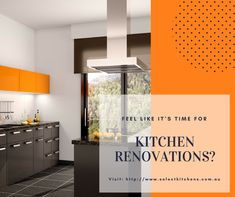 Planning to Remodel Your Dream Kitchen?  You might need a designer who can to put your dreams into a logical plan of attack. For top-quality kitchen designer, contact to Select Kitchens today to help turn your kitchen into something beautiful.  #kitchenHampton #kitchenrRenovationsHampton #kitchenDesignerHampton
