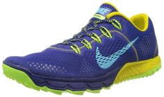 new product 06324 e4196 Trail Running Shoes From Amazon     Check out this great product.Note It is  affiliate link to Amazon.