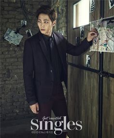 "[Photos] Joo Won, ""I got Kim Tae-hee from 'Yong Pal'"" @ HanCinema :: The Korean Movie and Drama Database New Actors, Actors & Actresses, Korean Celebrities, Korean Actors, Cantabile Tomorrow, My Sassy Girl, Yong Pal, Choi Jin Hyuk, Bridal Mask"