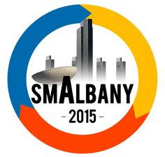 smAlbany 7 15 15 Attend FREE or VIP The Day for Small Business 2015 Topic Our New  Shared Economy