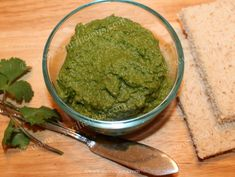 This is my mom's way of making the Goan style coriander coconut chutney. Adding of roasted / fried onion to the chutney gives it a lovely flavor. Use this chutney for making sandwiches for picnics and parties. I have also used the same chutney recipe for stuffing fish.