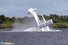 De Havilland Canada DHC3T Turbine Otter - SX-ARO (ArGO Airways) by ...