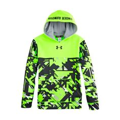 Under Armour Boys' Armour® Fleece Storm Printed Blocked Hoodie Youth Medium HYPER GREEN Under Armour,http://www.amazon.com/dp/B00AFZ8SRC/ref=cm_sw_r_pi_dp_E0MFsb0EMCAE5B1N