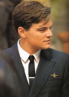 101 Best Leonardo Dicaprio Images Leonardo Dicaprio