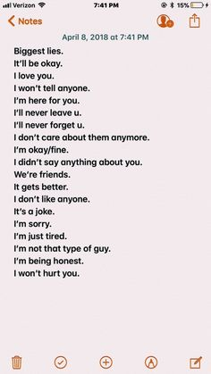 Vsco - too many repost🤪🤩 xoxo Bae Quotes, Hurt Quotes, Breakup Quotes, Mood Quotes, Quotes To Live By, Qoutes, Intj, Boys Quotes For Girls, Relationship Texts