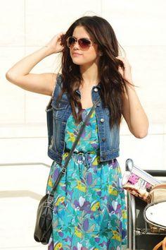 Selena Gomez 2013 Tumblr