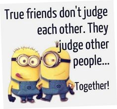 soulmate24.com Top 34 most popular funny Minions (12:28:05 PM, Tuesday 21, March 2017 PDT) - Funny Minions