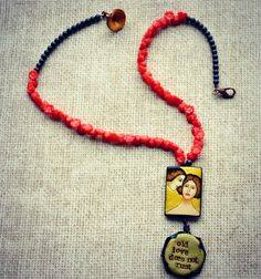 Loreleieurtojewelry.etsy.com