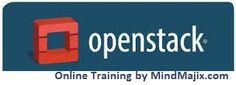 Openstack is cloud operating system and Mindmajix gives training over Openstack Computing, Neutron Networking and Storage overview to operate Openstack Environment