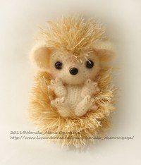 Kawaii Crochet, Crochet Fox, Crochet Needles, Crochet Doll Pattern, Crochet Toys Patterns, Amigurumi Patterns, Crochet Animals, Crochet Dolls, Crochet Stitches