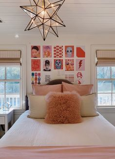 Home Interior 2019 Home Decor Recibidor.Home Interior 2019 Home Decor Recibidor Cute Room Decor, Teen Room Decor, Room Ideas Bedroom, Bedroom Decor, Bedroom Inspo, Theme Bedrooms, Modern Bedrooms, Teen Bedroom, Dorm Rooms Decorating