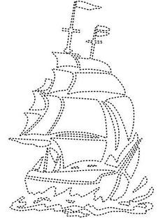 The Latest Trend in Embroidery – Embroidery on Paper - Embroidery Patterns String Art Templates, String Art Patterns, Embroidery Cards, Embroidery Patterns, String Art Diy, Arte Linear, Pvc Pipe Crafts, Sewing Cards, Thread Art