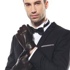 WARMEN Stylish Men's Warmen Genuine Nappa Lined Leather Winter Gloves (S, Brown) WARMEN,http://www.amazon.com/dp/B008HCMRL8/ref=cm_sw_r_pi_dp_edAptb050NN086BM