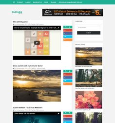 15 top free business blogger template bloggers origin pinterest free blogger templates for personal blog 25 plus cheaphphosting Gallery