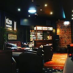 #SpiritDen open this Friday before during and after the @soundlounge gig and on Saturday night.  Join us: shaken stirred rocks or neat. . #currumbinrsl #southerngc #soundlounge #whiskeyforums #ink_gin #cocktails #cocktails_bar # cocktail bar  #drinking.whiskey #prohibitionbar #liveentertainment #livemusicrocks #gclife #cravegoldcoast #rabbitradio