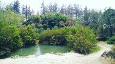 El Valle de Anton #Panama #Peace