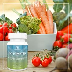 Check out this link Natural Energy, Vitamins And Minerals, Vegan Friendly, Health And Wellness, Dairy Free, Vegetarian, Nutrition, Diet