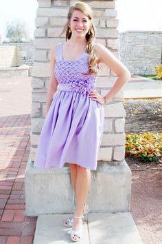 Emily Parks -Jeweled smocking dress.jpg (320×480)