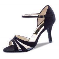 Ballroom Shoes, Ballroom Dance, Tango Shoes, Dancing Shoes, Argentine Tango, Trendy Shoes, Shoe Boots, Women's Shoes, Soft Suede