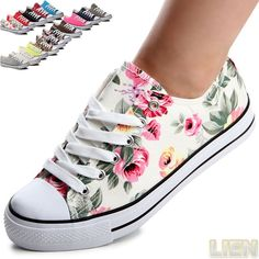 1a37b8672b6 Women s Athletic Shoes Sneaker Runners Casual Shoes Sneakers Women s Shoes  Athletic Women