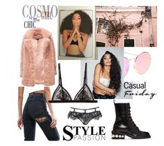 """""""swish swish"""" by fashionbabe55 ❤ liked on Polyvore featuring art"""