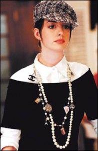 Perlas, el aliado indispensable de cualquier mujer