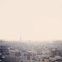 @janettesvn Instagram photos | Finally a few rays of #sunshine before the #sunset #sunsetoverParis #Parisinthesun #Parisrooftops #greyskies #greyandblue #EiffelTower #TourEiffel #viewoverthewholecity #viewfrommywindow #Parisjetaime #IloveParis #instafrance #instaparis #instaview #igersparis #ig_paris