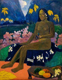 gogen  10 Best Gogen images   Impressionist artists, Paul gauguin, Artworks
