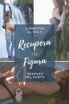 Nu Skin, Galvanic Body Spa, Beauty Skin, Hair Beauty, How To Lose Weight Fast, Digital Marketing, Skin Care, Photo And Video, Life