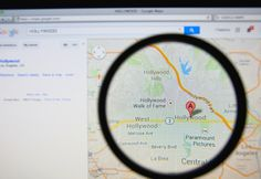 Custom Google Maps: A Great Digital Engagement Tool