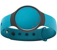 Misfit Flash Fitness & Sleep Tracker