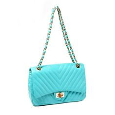 Amrita Singh Fashion Handbags And Purses Indian Jewelry Bags Park Avenue Shoulder Bag 120 00