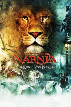 narnia 3 ganzer film deutsch