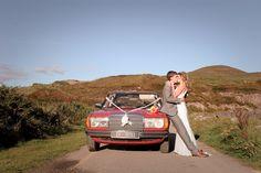 A Ballintaggart Wedding by Elaine Kennedy Photography - Goodbye Miss Wedding Photography, Wedding Photos, Wedding Pictures, Bridal Photography, Wedding Poses