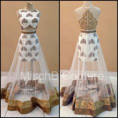 1 Fusion indian wear by MischB (8)